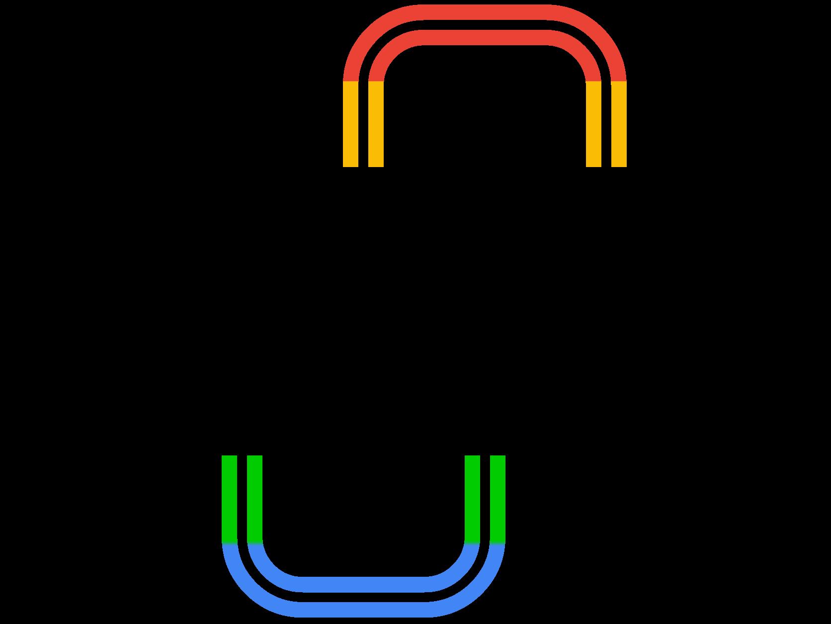 Aplic Logo